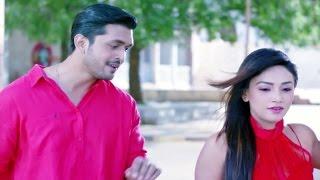 নিয়তি কলকাতায় মুক্তির ২ মাস পর বাংলাদেশে! কিন্তু কেন?? । Niyoti Bangla Movie 2016 Releasing in BD!