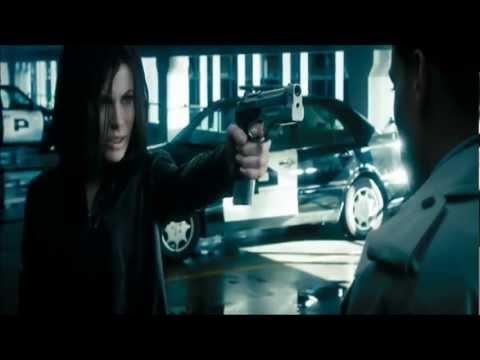 Underworld Awakening - Awake And Alive (HD)