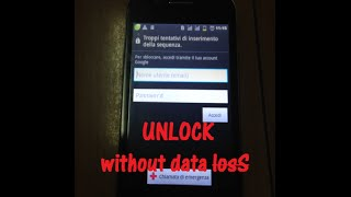 spd 8810 6820 gmail unlock without data lost Full Tutorial