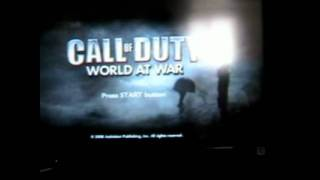 How to Hot Swap, Install, and Play WaW ISO Disks!