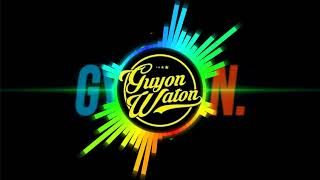 Download Mp3 Guyonwaton - Ora Masalah  Teesna Mu Koyo Telo