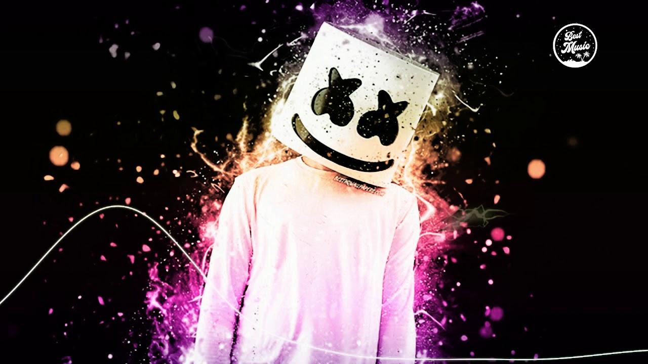 Melhores Musicas Eletrônicas 2020🔥 Alok, Marshmello, Alan Walker🔥Música Eletrônica Festival 2020 #66