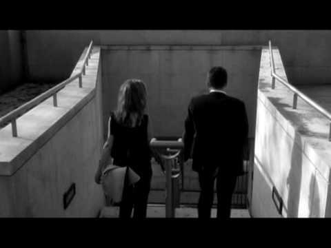 Клип Naomi - Fade Out