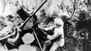 Zulma Yugar - Boqueron Abandonado