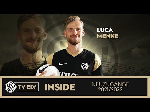 TV Elv // Abseits: Haching-Fan läuft von der Kaiserlinde nach Unterhaching