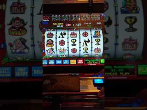 Royal reels slot machine download