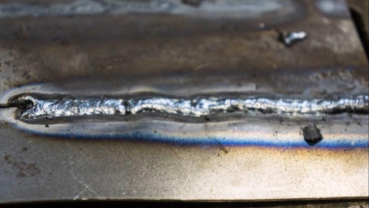 нанесения сварка тонкого металла электродом Яблоневке опускали