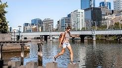 Melbourne Sightseeing - Was für eine Stadt! | Australien 🇦🇺 | Vlog #18