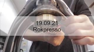 19 09 21 rok 수동에스프레소머신 (rokpre…