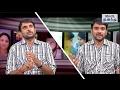 RUM Review | Kadhal Kan Kattudhe Review | Anirudh | Miya George | Vivek | Selfie Review