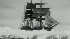 History of Captain Scott's 1910-12 Terra Nova Expedition