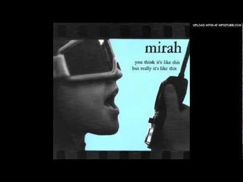Mirah - Words Cannot Describe (lyrics) mp3
