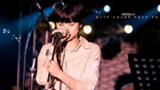郁可唯 Yu Kewei - 回家 新歌试唱版