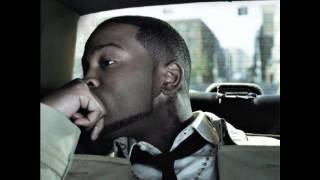 Pleasure P - Fire Lovin - The Introduction of Marcus Cooper Track 9 (LYRICS)