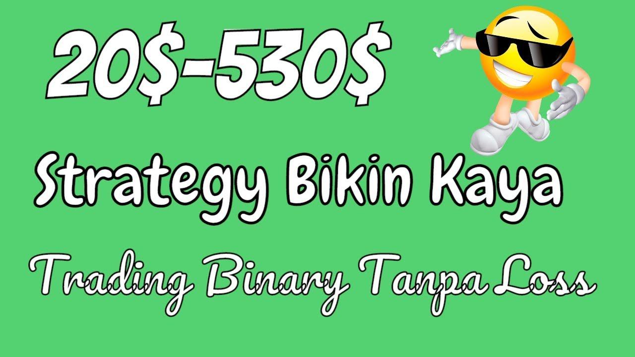 20$-530$ Strategy Rise Fall 5 Tick Vol 25 Trading Binary ...