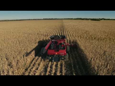 5/28/2016 U.S. Farm Report