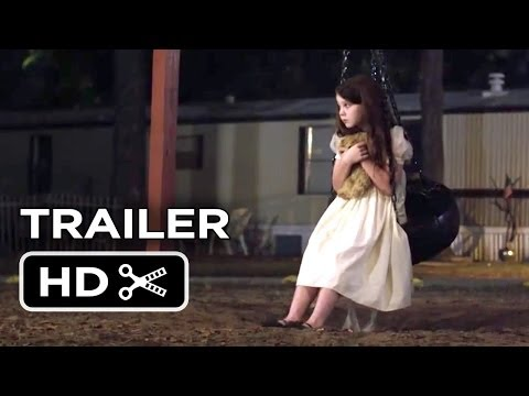 Download Youtube: June Official Trailer 1 (2014) - Casper Van Dien  Sci-Fi Horror Movie HD