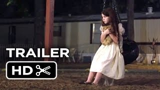 June Official Trailer 1 (2014) - Casper Van Dien  Sci-Fi Horror Movie HD