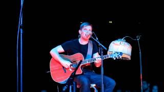 """Tom Lüneburger """"Tonight"""" @Erfurt-Messehalle [HD]"""