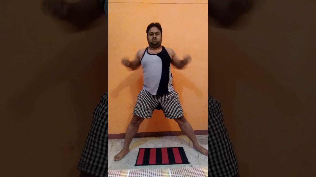 हम फिट तो इंडिया फिट फिटनेस चैनल हुआ वायरल क्या आप मेरे ...