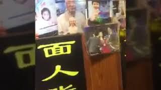 QianMen Tour @Beijing