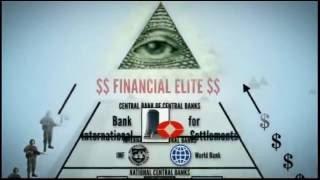 Wie funktioniert das Bankensystem?