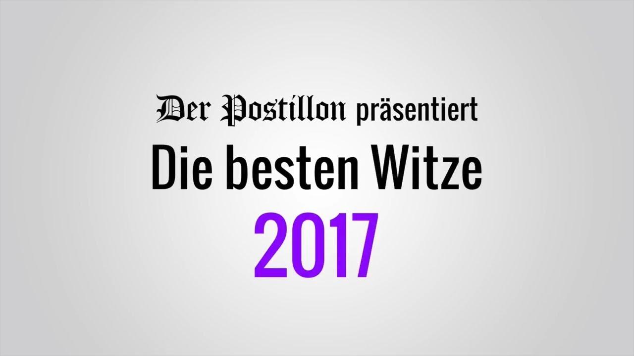 Besten 2017 100 witze besten witze