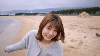 20170218 藤咲紫苑芦屋浜.