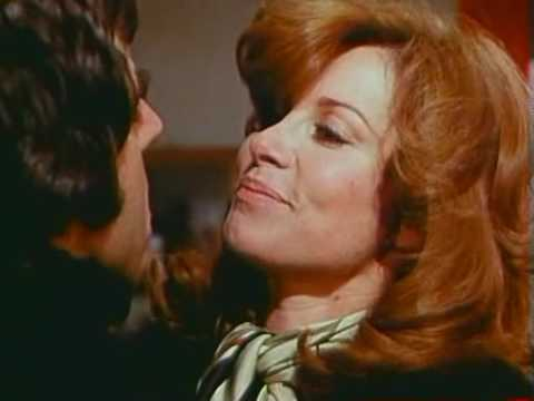 A Good Idea? (1976 with Stephanie Powers)