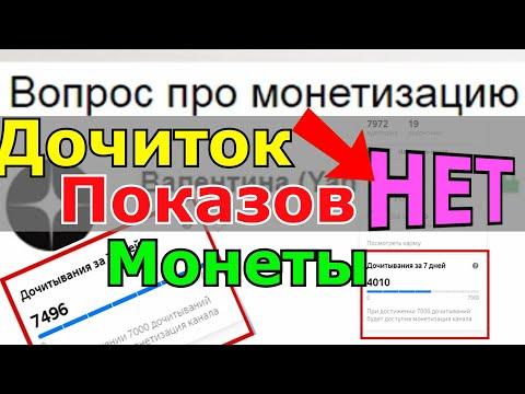 Яндекс Дзен Новые правила 2020 Заработок на Яндекс Дзен Как быть новым каналам  Дзен ?