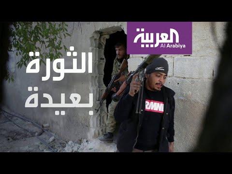 تاريخ دموي أسود لمهدي الحاراتي متعهد نقل المرتزقة إلى ليبيا  - نشر قبل 5 ساعة