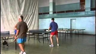 теннис3