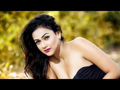 bangla-new-romantic-song
