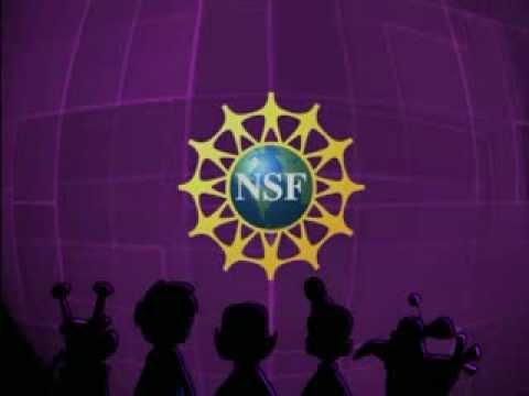 PBS Kids   Cyberchase 2002 Funding Credits
