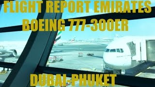 flight-report-emirates-boeing-777-economy-class-from-dubai-to-phuket-airport-hd