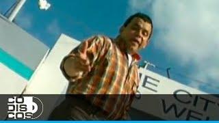 El Combo De Las Estrellas - Soledad (Video Oficial)
