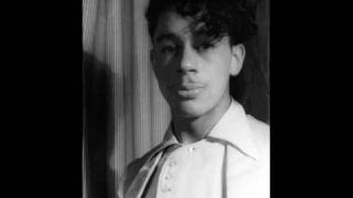 Watch Cab Calloway Trickeration video