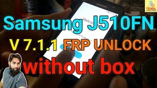 Download samsung j200g camera failed solution only 16 mb flash
