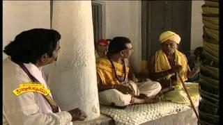Kanyasulkam - Episode - 08 - Gollapudi Maruthi Rao|Jayalalitha|Radha Kumari|Ravi Kondala Rao - 99tv