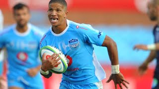 Previewing Friday Games - Super Rugby Round 15