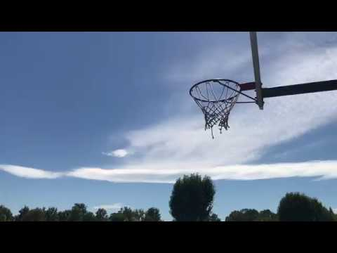 Mountain View Middle School Redding Ca Let S Go Ball Youtube