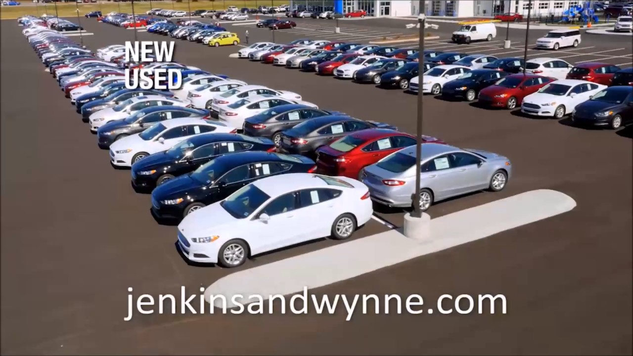 Honda Dealership Clarksville Tn Best Honda Dealer Clarksville Tn