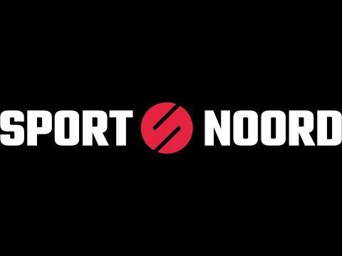 Live Sport Noord: Slag om Norg 2019