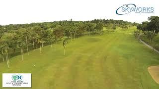 [투어스타일] 말레이시아 골프투어 조호바루 팜리조트CC…