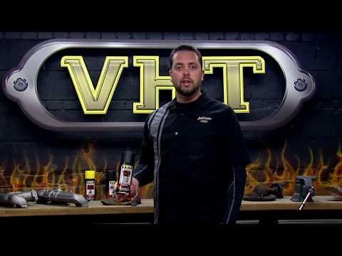 ATA Videos: VHT Restoration Series - Intro