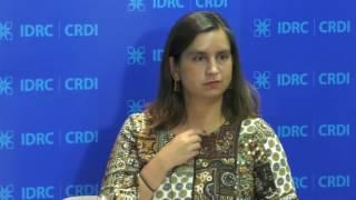 Repenser la transformation rurale de l'Amérique Latines - Débat d'experts avec Rimisp (2017)