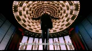 A Song From The Indian Movie [ DON 2 ] With English Subtitle