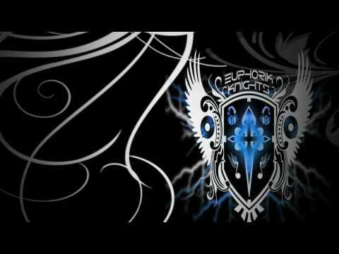 Euphorik Knights with KLAAS live SLC...