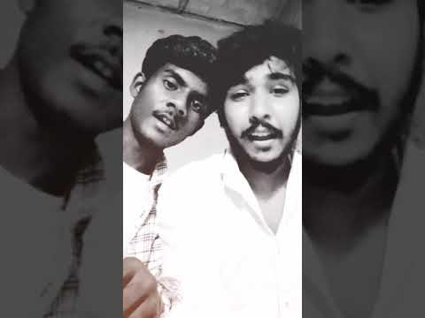Rampur colony boys jmp