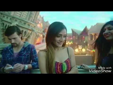 Prenayam Parayum Ee Madhuram Verudhe Full Song 201